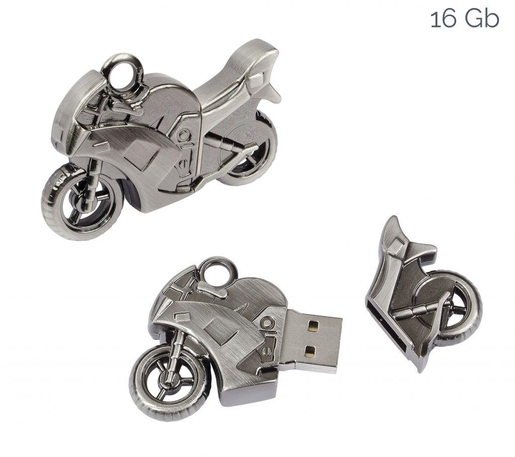 USB MOTORBIKE