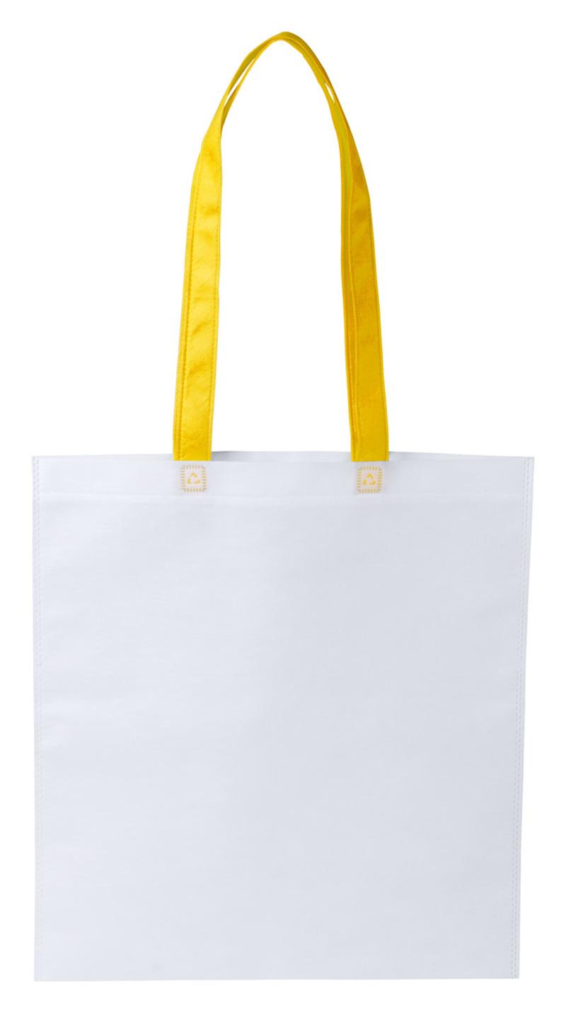 Rostar bag
