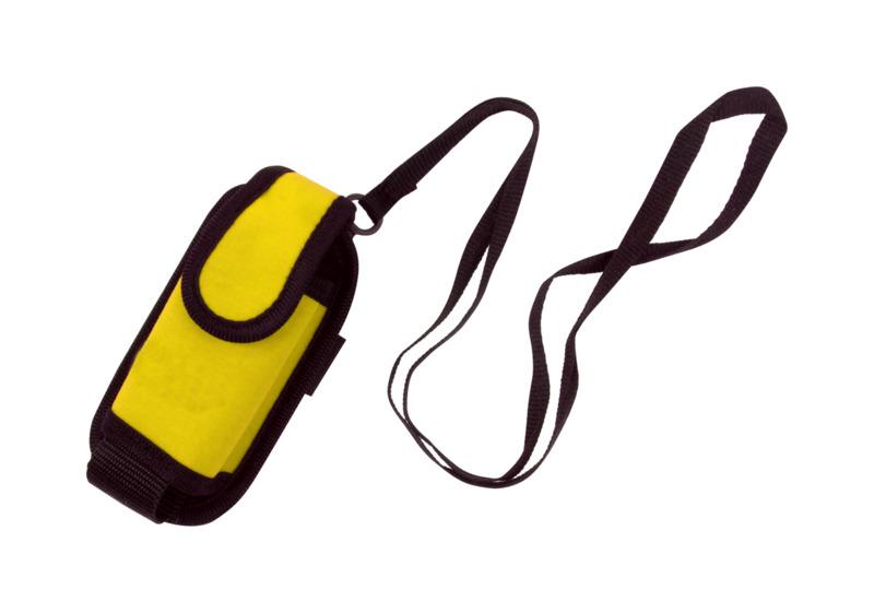 Misu mobile phone case