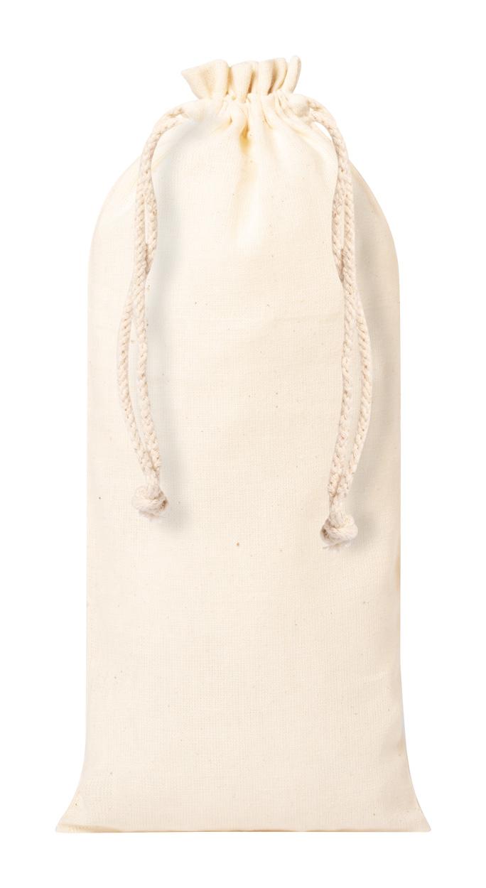 Marcex bottle bag