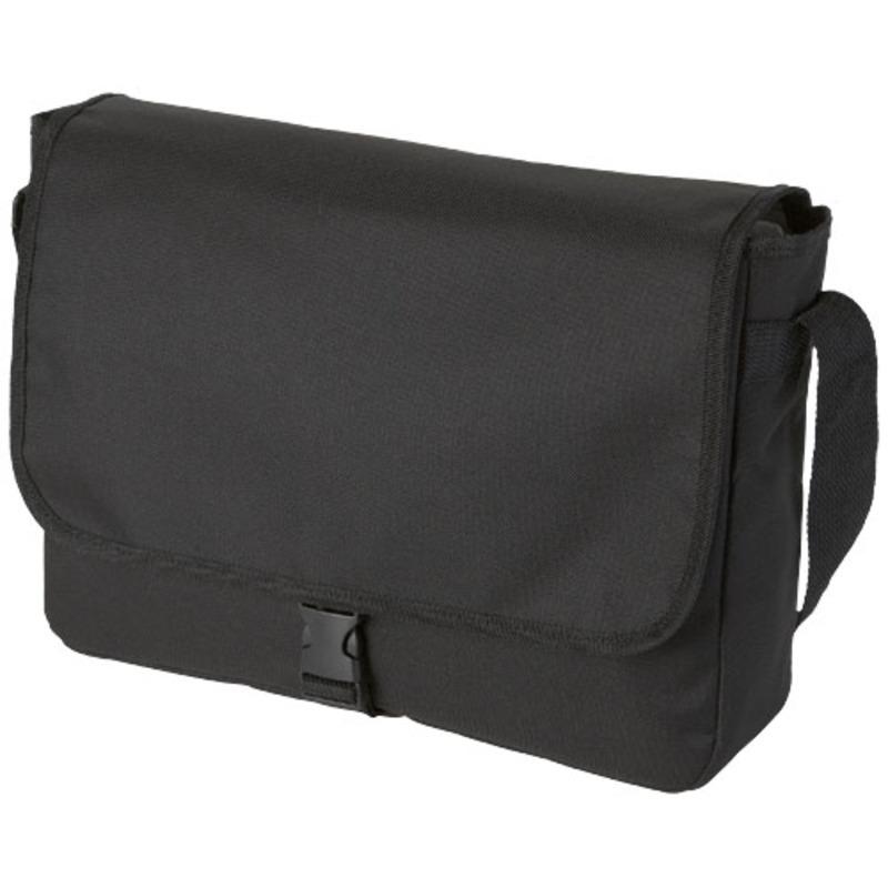 Omaha messenger bag