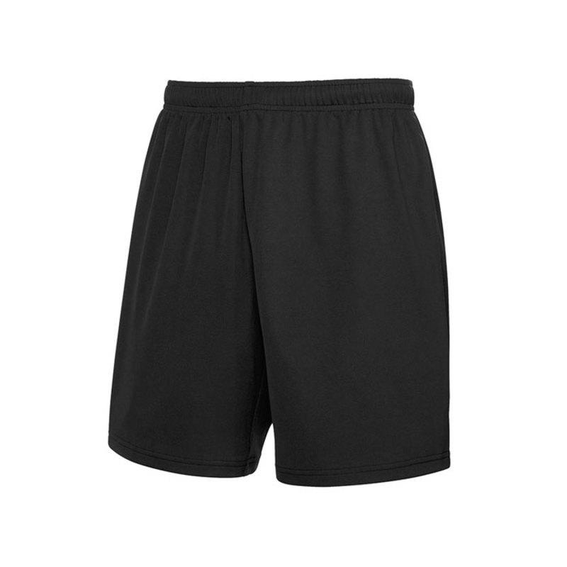 Unisex Pants Sports