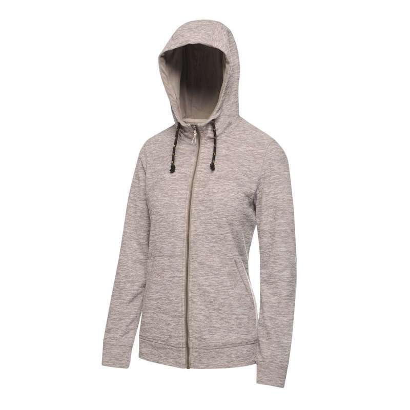 MONTREAL MARL FLEECE WOMEN'S