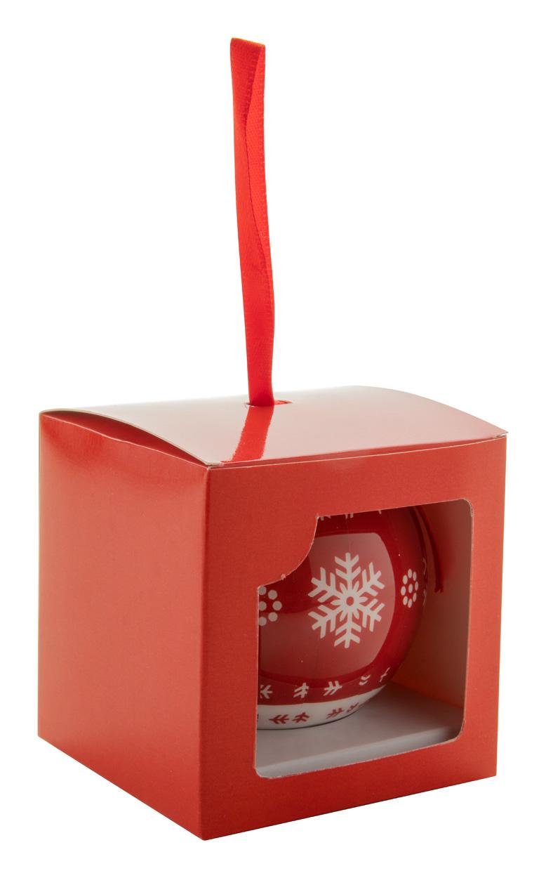 Tromvik Christmas tree ornament