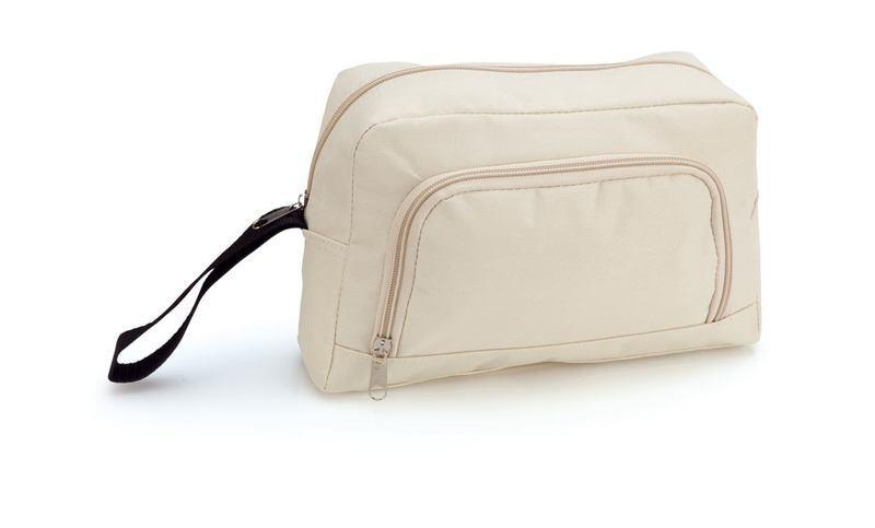 Espi beauty bag