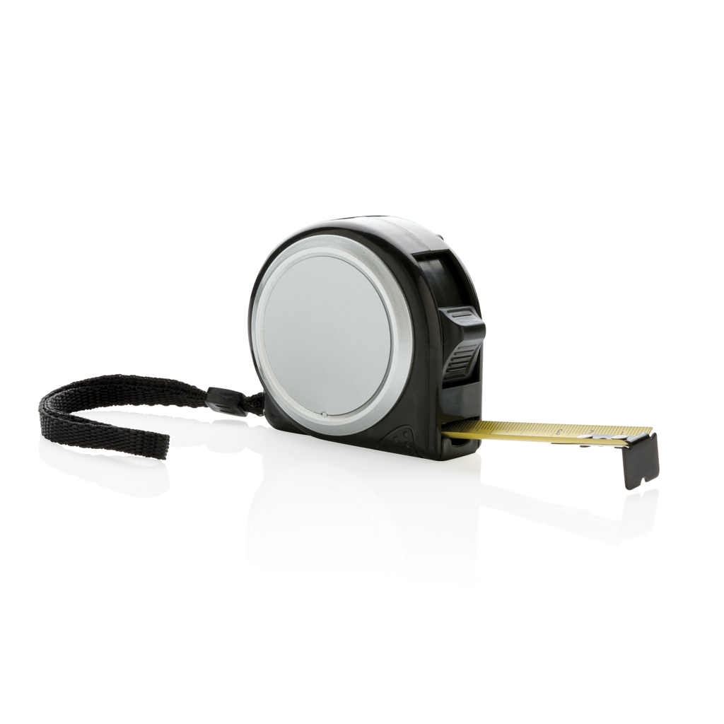 Measuring tape - 5m/19mm