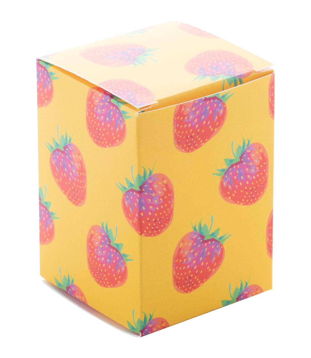 CreaBox Mobile Holder A custom box