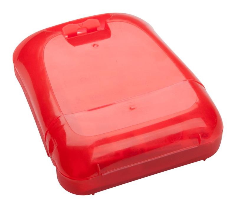 Yardim first aid kit