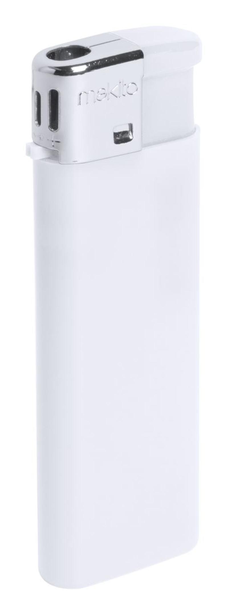Vaygox lighter