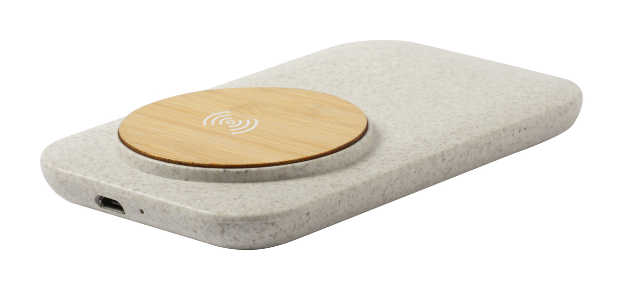 Claudix wireless charger