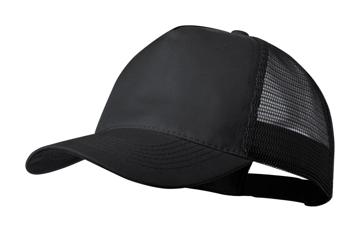 Clipak baseball cap