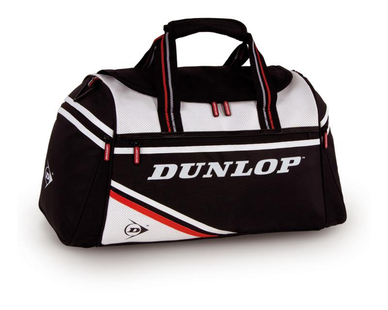 Krathos sport bag