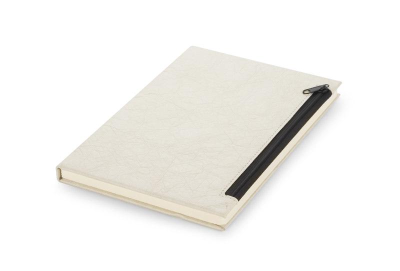 Notebook PERO A5