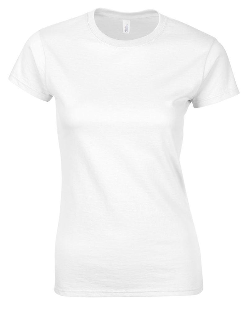Softstyle Lady ladies T-Shirt