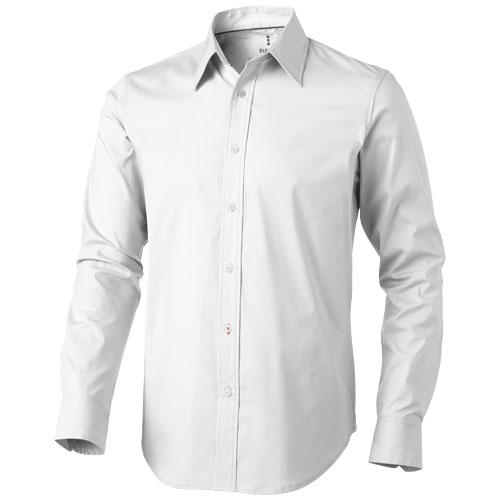 Hamilton long sleeve men's shirt