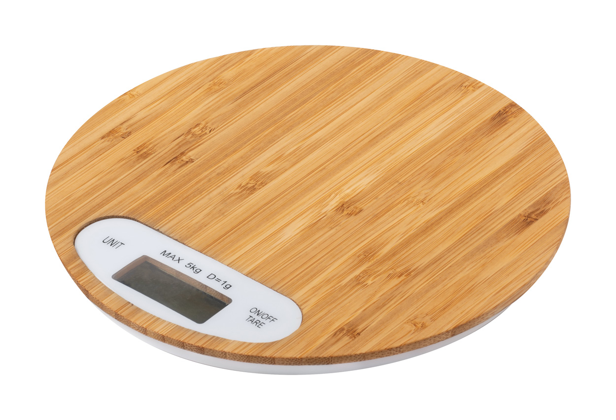 Hinfex kitchen scale