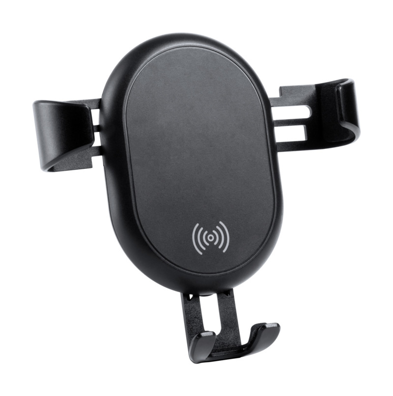 Tecnox car mobile holder
