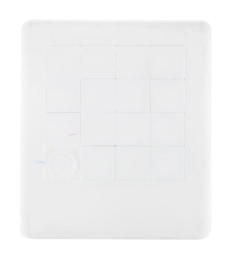 Melanie mini puzzle