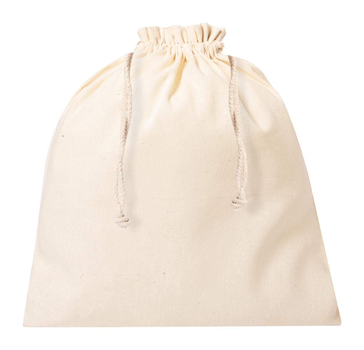 Jardix produce bag