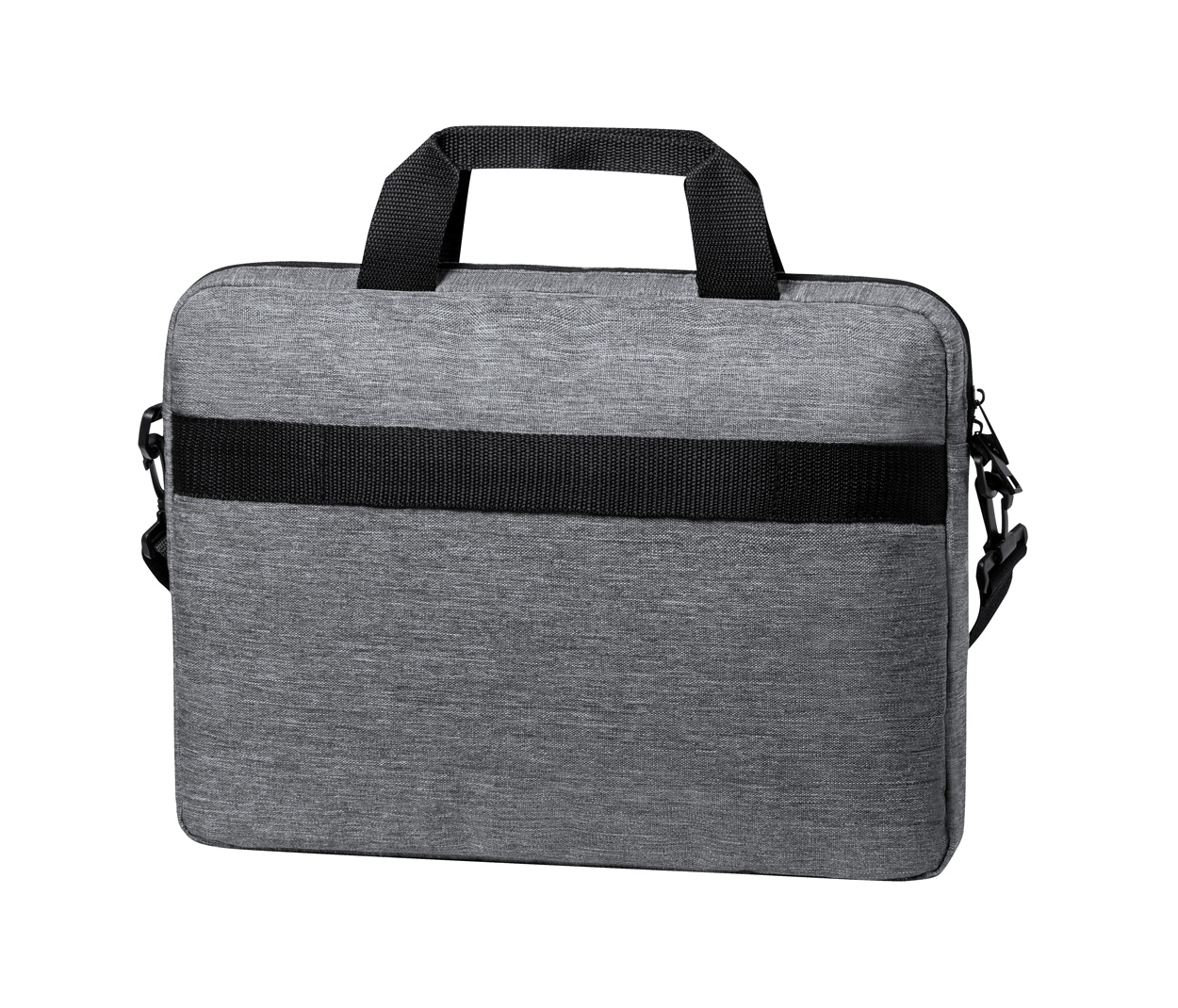 Pirok RPET document bag