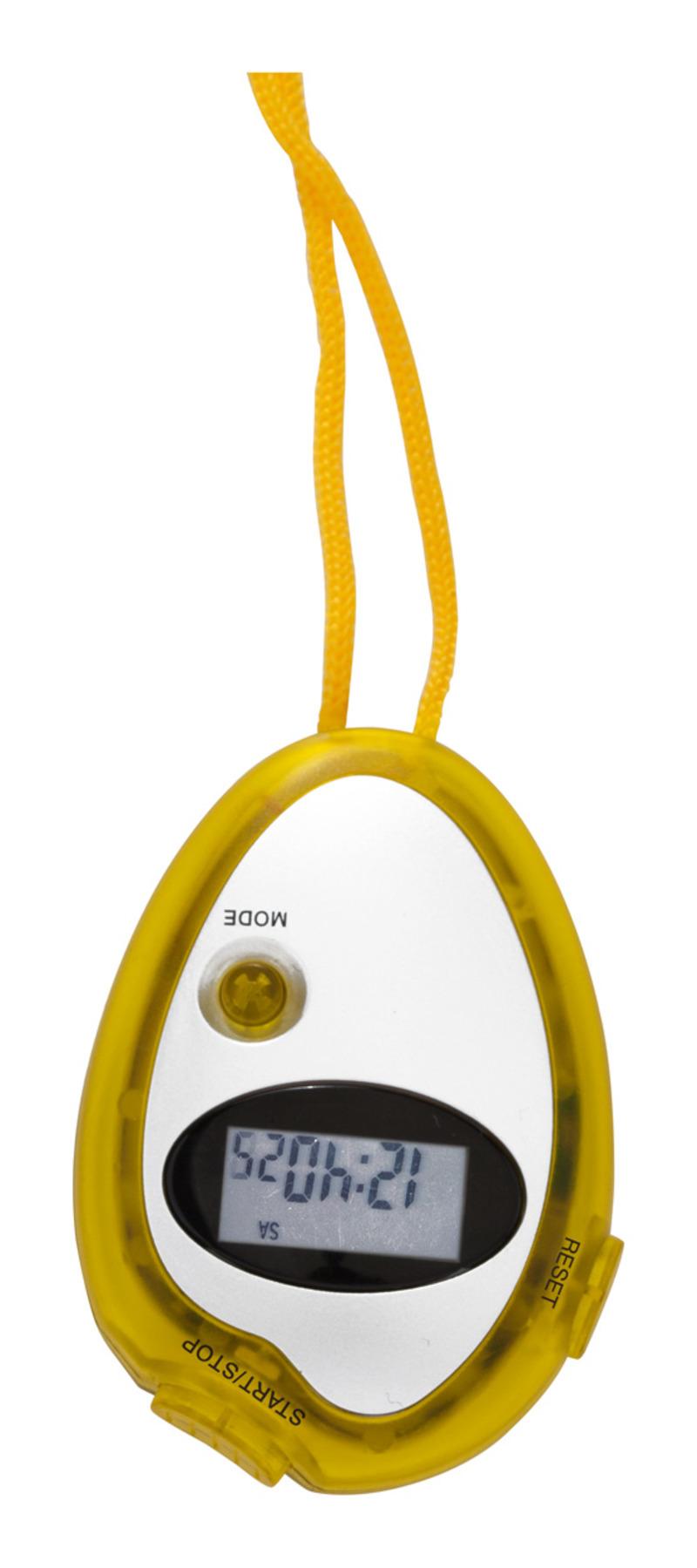 Kailen stopwatch