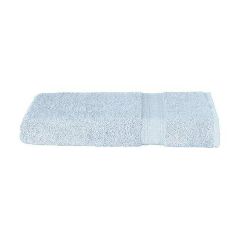 Solaine Promo Bath Towel 360 g/m²