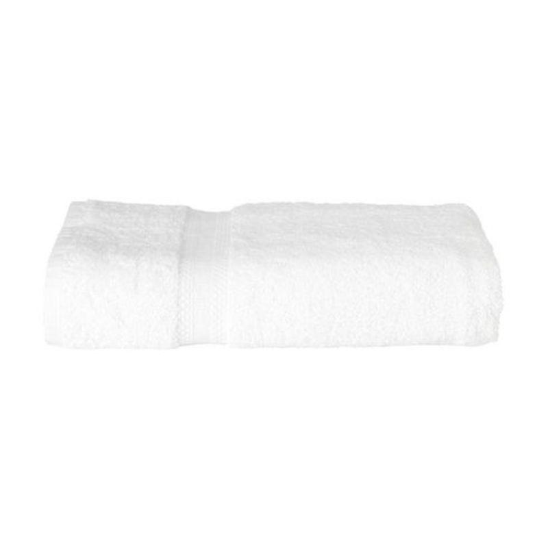Solaine HighClass Hotel Towel 600 g/m²