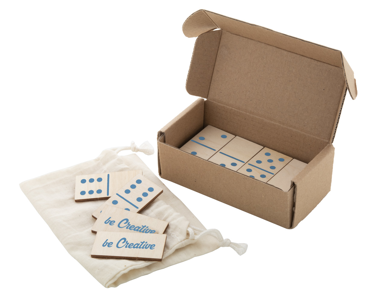 Sebastopol Plus dominoes