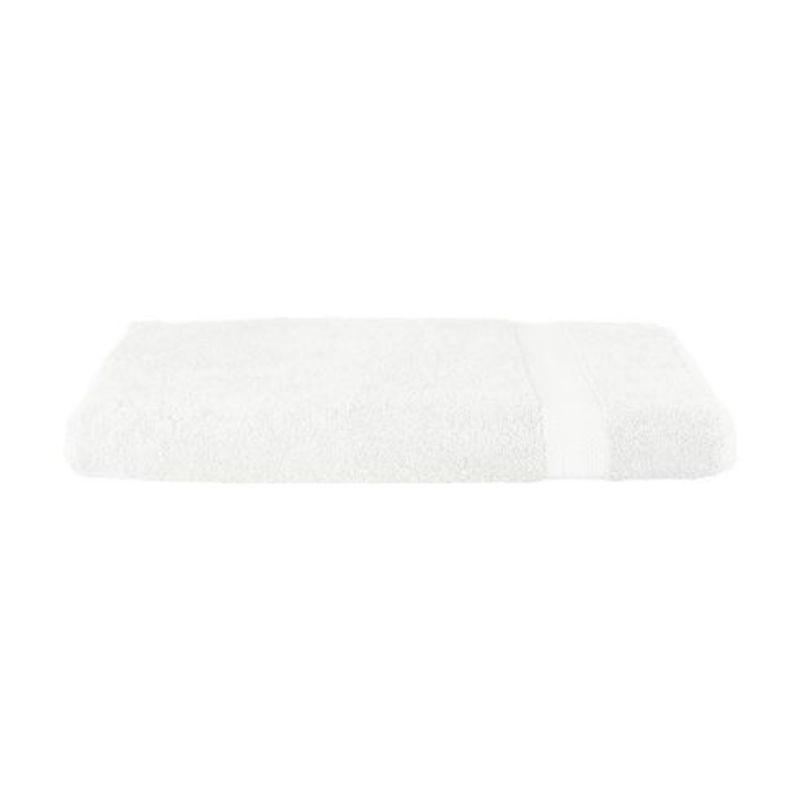 Solaine Deluxe Beach Towel 450 g/m²