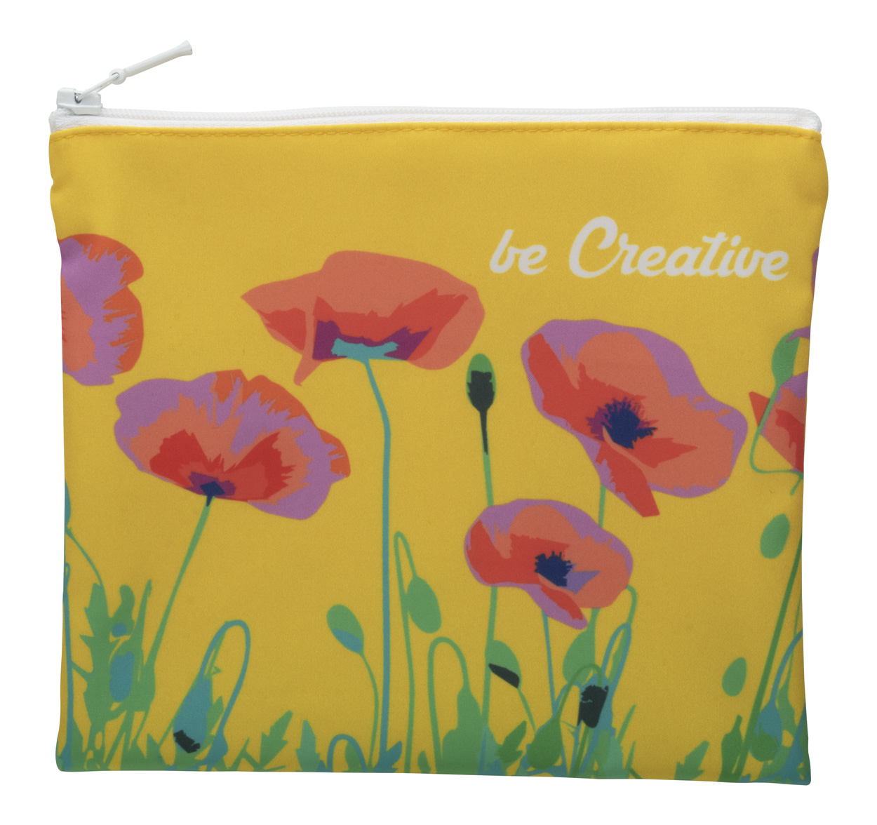 CreaBeauty M custom cosmetic bag