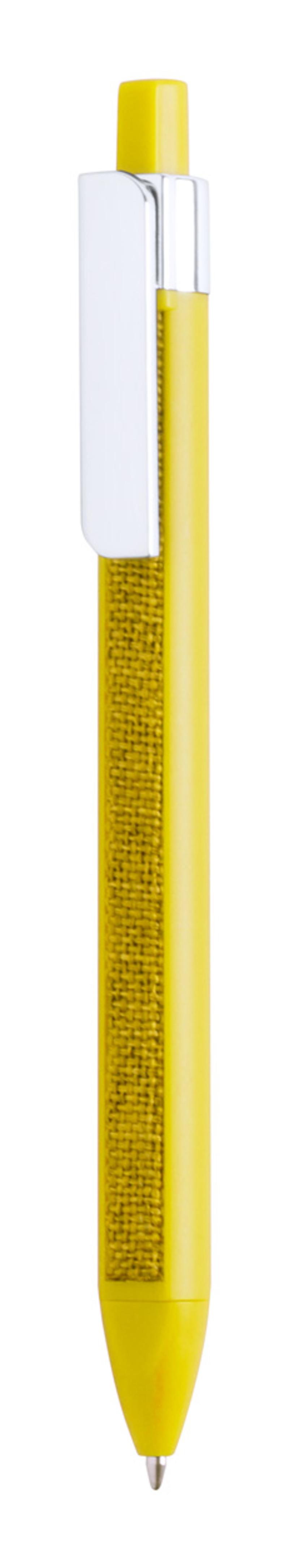 Teins pen
