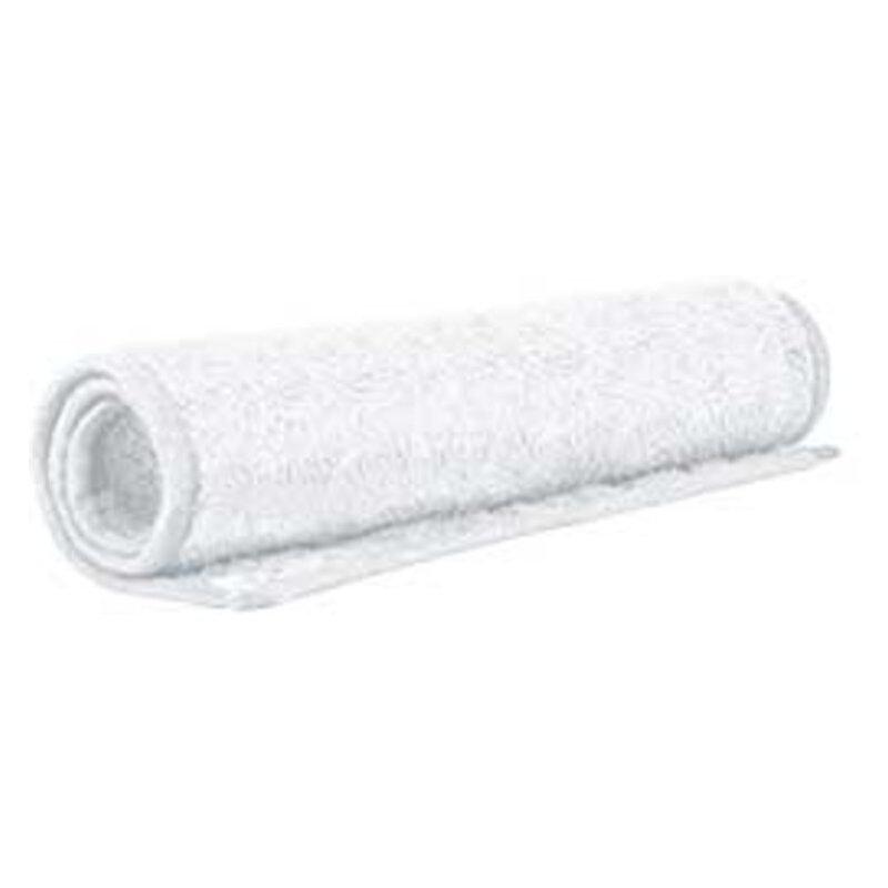 Towel Enea WHITE One Size