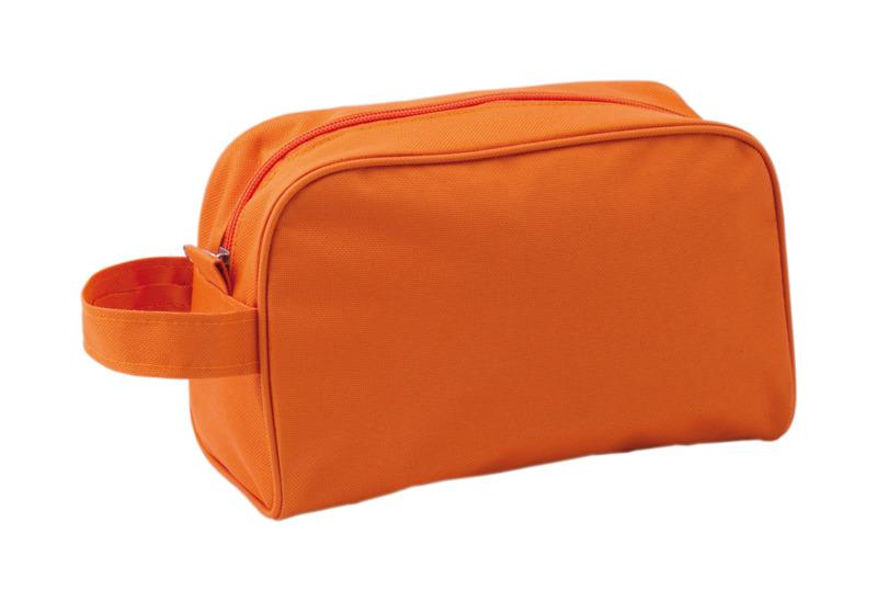 Trevi cosmetic bag