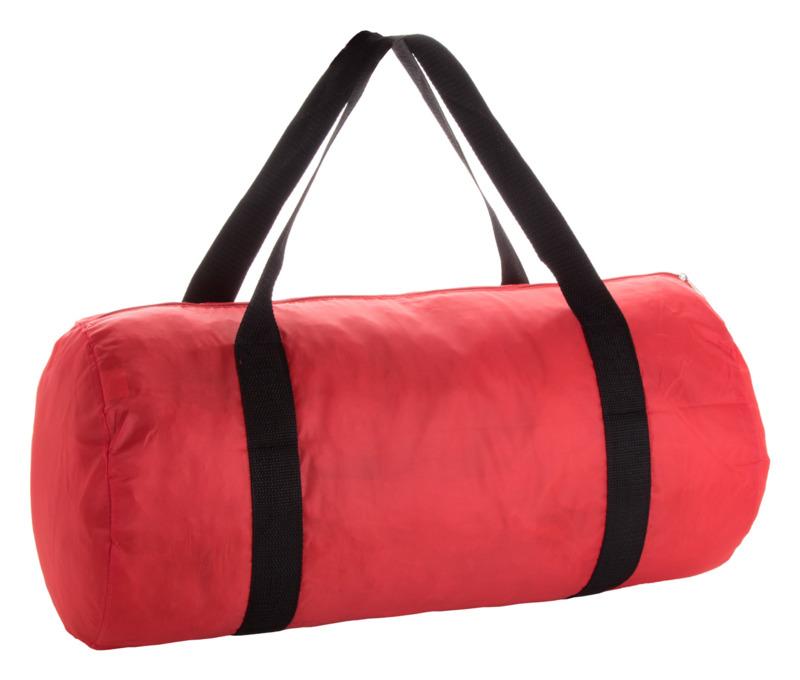 Kenit foldable sport bag