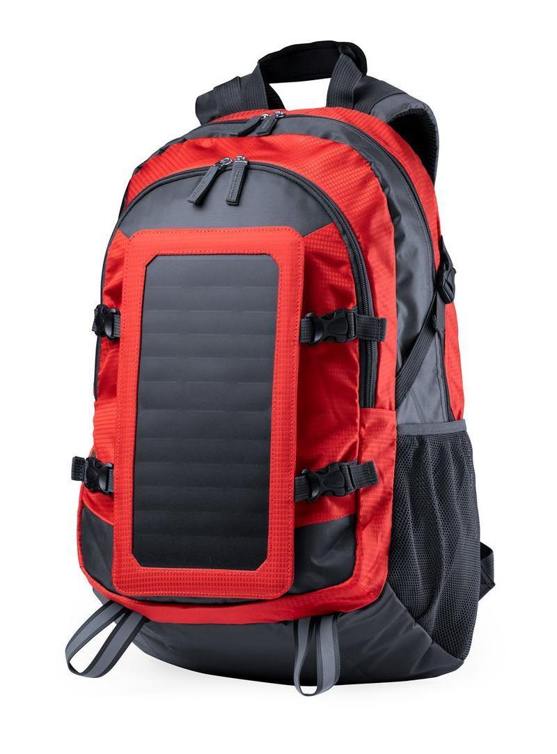 Rasmux backpack