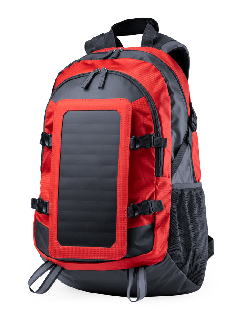 Rasmux backpack
