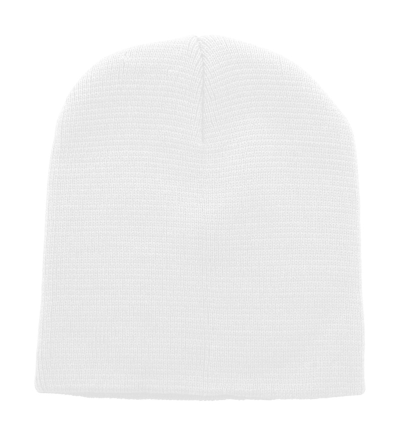 Jive winter hat