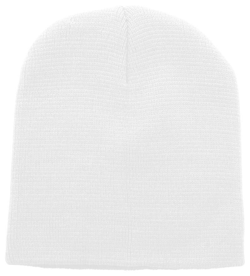 Jive winter hat