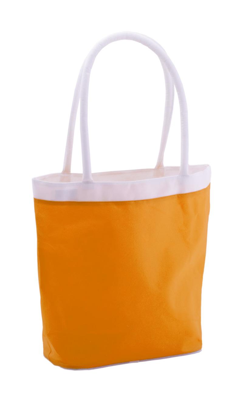 Palmer bag
