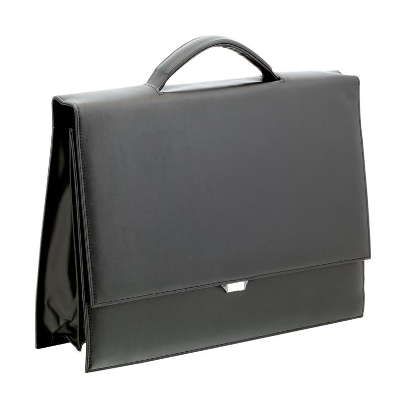 Sidner briefcase
