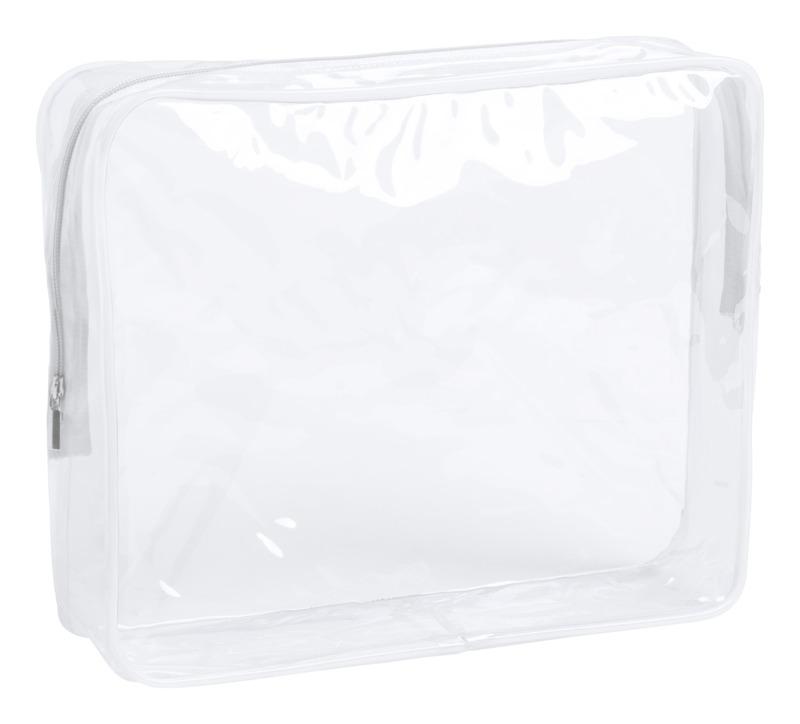 Bracyn cosmetic bag