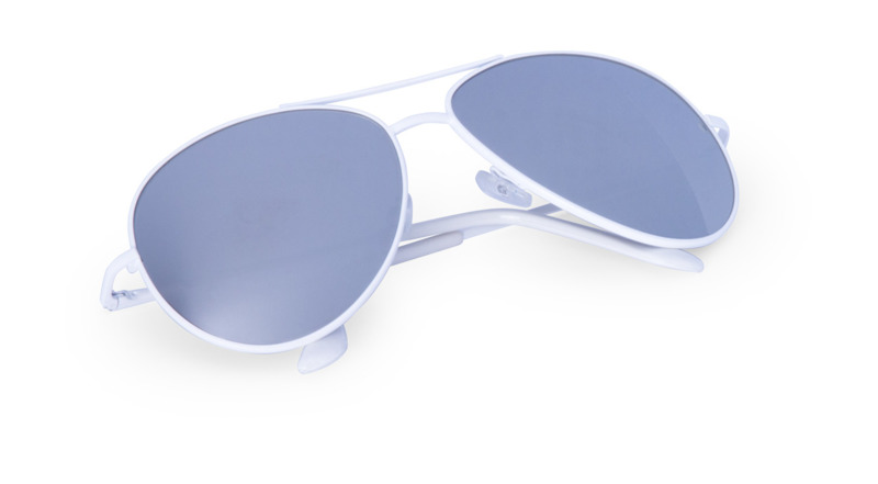 Kindux sunglasses