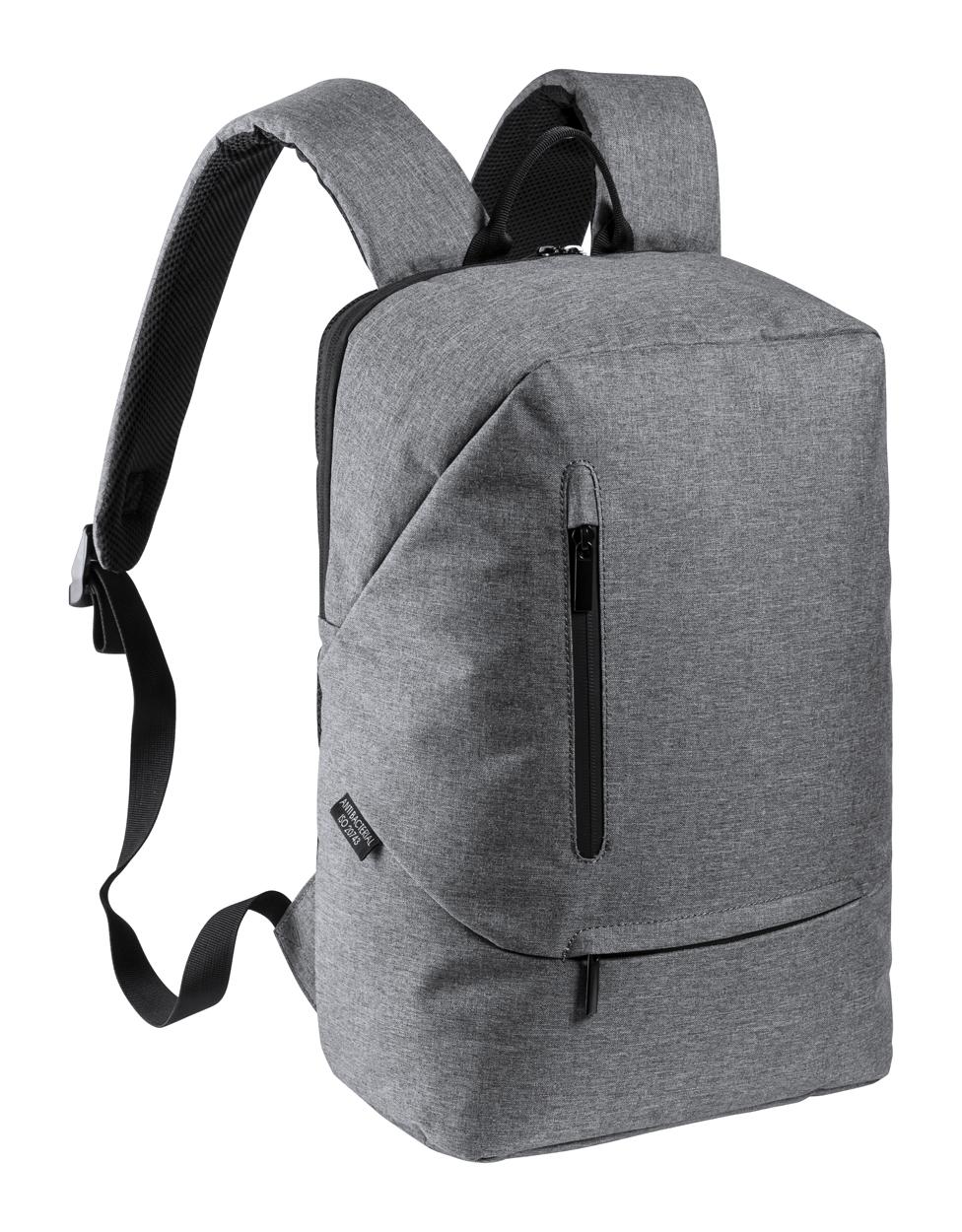 Mordux anti-bacterial backpack