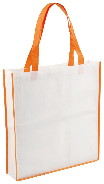 Sorak shopping bag