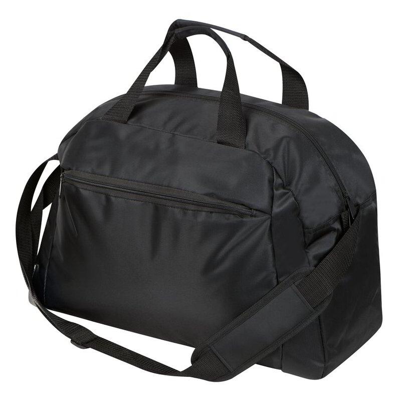 Luxury Sport- and travel bag Maranello