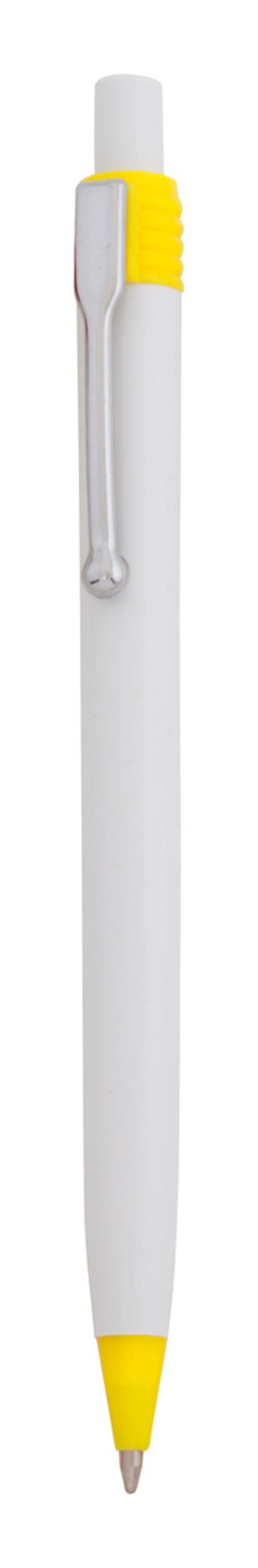 Hytal ballpoint pen