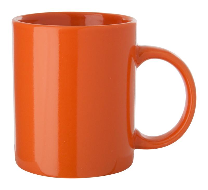 Zifor mug