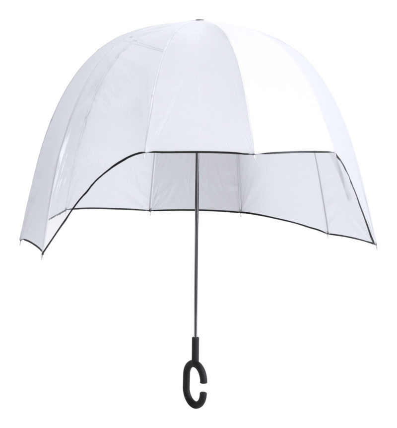 Babylon umbrella