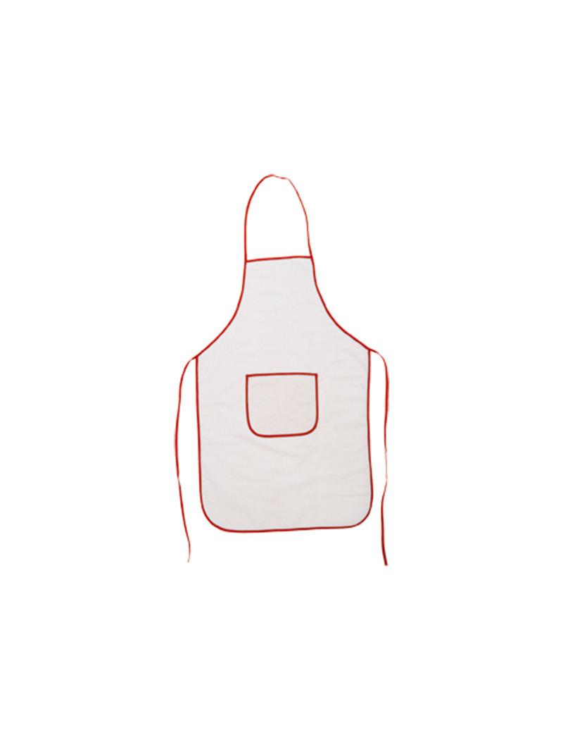 Argos apron