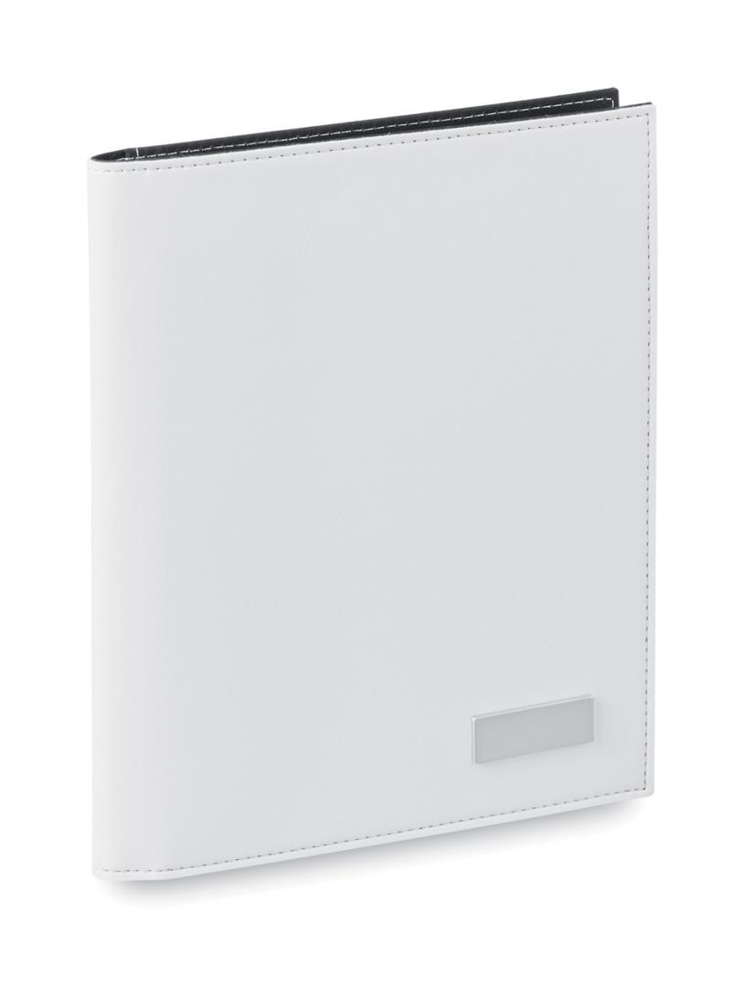 Eiros document folder